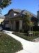 Photo of 1641 Chianti Lane, Santa Maria, CA 93458 (MLS # 1701129)
