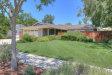 Photo of 2113 Rebild Drive, Solvang, CA 93463 (MLS # 1701134)