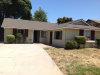 Photo of 1008 N 3rd Street, Lompoc, CA 93436 (MLS # 1701141)