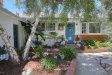 Photo of 1652 Birch Drive, Solvang, CA 93463 (MLS # 1701143)