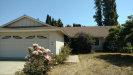 Photo of 1124 River Birch Court, Santa Maria, CA 93454 (MLS # 1701154)