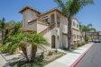 Photo of 310 E Mccoy Lane, Unit 2I, Santa Maria, CA 93455 (MLS # 1701158)
