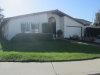 Photo of 3775 Wendy Way, Santa Maria, CA 93455 (MLS # 1701161)