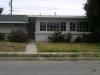 Photo of 317 N Daisy Street, Lompoc, CA 93436 (MLS # 1701196)
