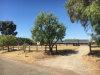 Photo of 1645 Linda Vista Drive, Santa Ynez, CA 93460 (MLS # 1701211)