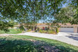Photo of 1440 Calzada Avenue, Santa Ynez, CA 93460 (MLS # 1701215)