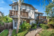 Photo of 1645 Laurel Avenue, Solvang, CA 93463 (MLS # 1701239)