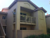 Photo of 321 Inger Drive, Unit J91, Santa Maria, CA 93454 (MLS # 1701260)