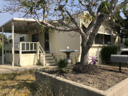 Photo of 80 Zaca Street, Unit 66, Buellton, CA 93427 (MLS # 1701264)