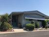 Photo of 330 W Highway 246, Unit 224, Buellton, CA 93427 (MLS # 1701301)
