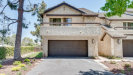 Photo of 4100 Euacalyptus Lane, Santa Maria, CA 93455 (MLS # 1701329)