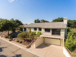 Photo of 687 Hillside Drive, Solvang, CA 93463 (MLS # 1701332)