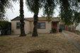 Photo of 310 S L Street, Lompoc, CA 93436 (MLS # 1701336)