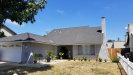 Photo of 1313 Smoke Tree Lane, Santa Maria, CA 93454 (MLS # 1701345)