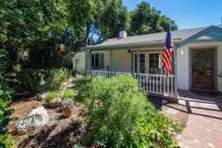 Photo of 1678 Laurel Avenue, Solvang, CA 93463 (MLS # 1701354)