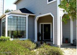 Photo of 748 Hillside Drive, Solvang, CA 93463 (MLS # 1701356)