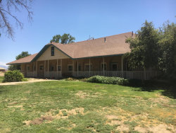 Photo of 166 Russell Ranch Rd, Cuyama, CA 93254 (MLS # 1701361)