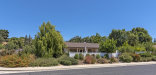 Photo of 54 Sandalwood Way, Solvang, CA 93463 (MLS # 1701437)