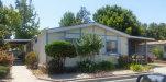 Photo of 519 W Taylor Street, Unit 146, Santa Maria, CA 93458 (MLS # 1701440)