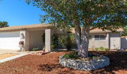Photo of 119 Sharon Place, Buellton, CA 93427 (MLS # 1701451)