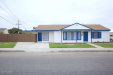 Photo of 238 W Bunny Avenue, Santa Maria, CA 93458 (MLS # 1701460)