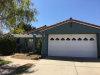 Photo of 446 Santa Anita Street, Santa Maria, CA 93455 (MLS # 1701545)
