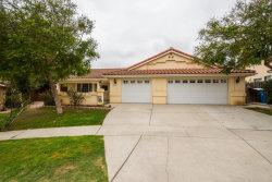Photo of 996 Vista Verde Lane, Nipomo, CA 93444 (MLS # 1701574)
