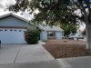 Photo of 1021 N R Street, Lompoc, CA 93436 (MLS # 1701598)