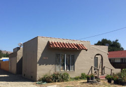 Photo of 535 Waite Street, Los Alamos, CA 93440 (MLS # 1701602)