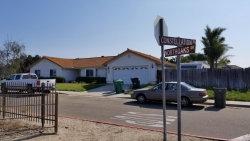 Photo of 4401 Northoaks Drive, Lompoc, CA 93436 (MLS # 1701613)