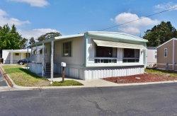 Photo of 355 W Clark Avenue, Unit 75, Santa Maria, CA 93455 (MLS # 1701615)