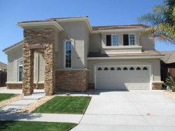 Photo of 2423 Teelynn Avenue, Santa Maria, CA 93458 (MLS # 1701619)
