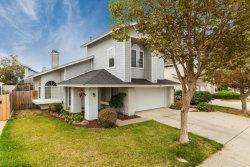Photo of 1205 W Barton Avenue, Lompoc, CA 93436 (MLS # 1701622)