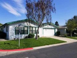 Photo of 3312 Turtle Creek Drive, Santa Maria, CA 93455 (MLS # 1701631)