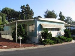 Photo of 295 N Broadway Street, Unit 142, Santa Maria, CA 93455 (MLS # 1701633)
