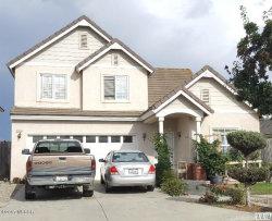 Photo of 2218 Pullman Avenue, Santa Maria, CA 93458 (MLS # 1701640)