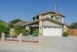 Photo of 1516 N B Court, Lompoc, CA 93436 (MLS # 1701642)