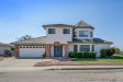Photo of 305 Valley View Drive, Lompoc, CA 93436 (MLS # 1701644)