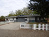 Photo of 1130 Faraday Street, Unit A&B, Santa Ynez, CA 93460 (MLS # 1701653)