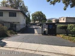 Photo of 1676 Maple Avenue, Unit 17, Solvang, CA 93463 (MLS # 1701655)
