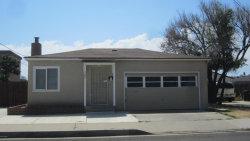Photo of 120 E Orchard Street, Santa Maria, CA 93454 (MLS # 1701664)
