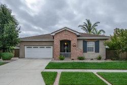 Photo of 706 Lewis Road, Santa Maria, CA 93455 (MLS # 1701666)