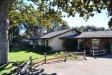 Photo of 2387 Janin Place, Solvang, CA 93463 (MLS # 1701668)