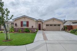 Photo of 1246 Hollysprings Lane, Santa Maria, CA 93455 (MLS # 1701671)