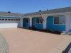 Photo of 5017 Kenneth Avenue, Santa Maria, CA 93455 (MLS # 1701682)