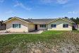 Photo of 2981 Oak Pointe Drive, Lompoc, CA 93436 (MLS # 1701684)