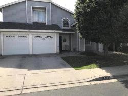 Photo of 1425 Village Meadows Drive, Lompoc, CA 93436 (MLS # 1701686)