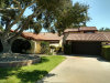 Photo of 136 Oak Hill Drive, Lompoc, CA 93436 (MLS # 1701688)