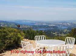 Photo of 5100 Highway 154, Santa Barbara, CA 93105 (MLS # 1701703)