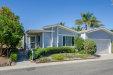 Photo of 3861 Berwyn Drive, Santa Maria, CA 93455 (MLS # 1701710)